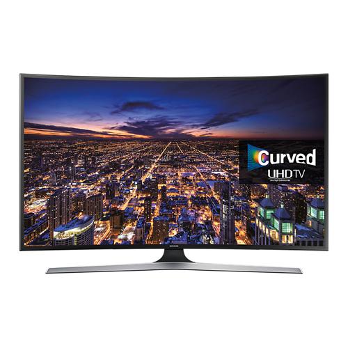 comparatifs tv lg ub850t 3d smart 49 alg rie tv achat vente. Black Bedroom Furniture Sets. Home Design Ideas